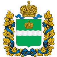 655px-Coat_of_arms_of_Kaluga_Oblast.svg.png