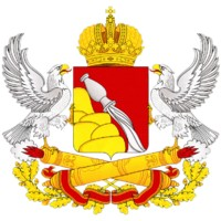 Coat_of_Arms_of_Voronezh_oblast_(2005).png